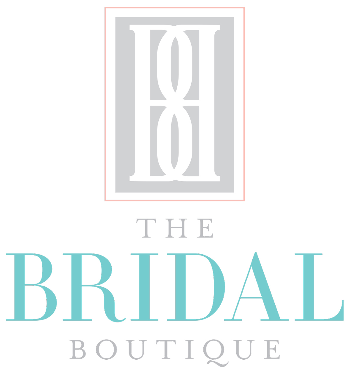 The Bridal Boutique Attire