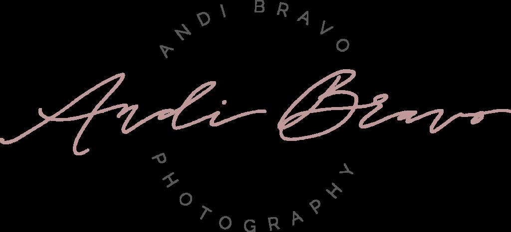 Andi Bravo Photography - Oklahoma