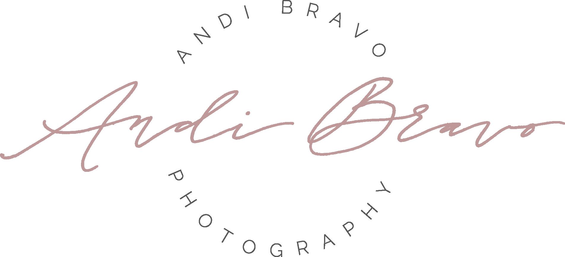 Andi Bravo Photography Photography