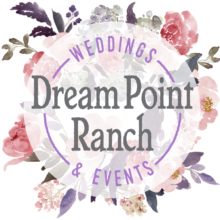 Dream Point Ranch Venues