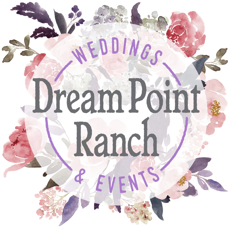 Dream Point Ranch - Oklahoma Wedding Venues