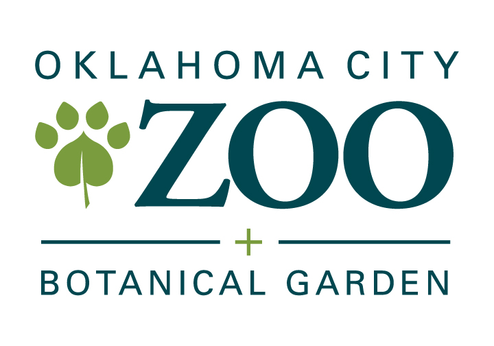 Oklahoma City Zoo - Oklahoma