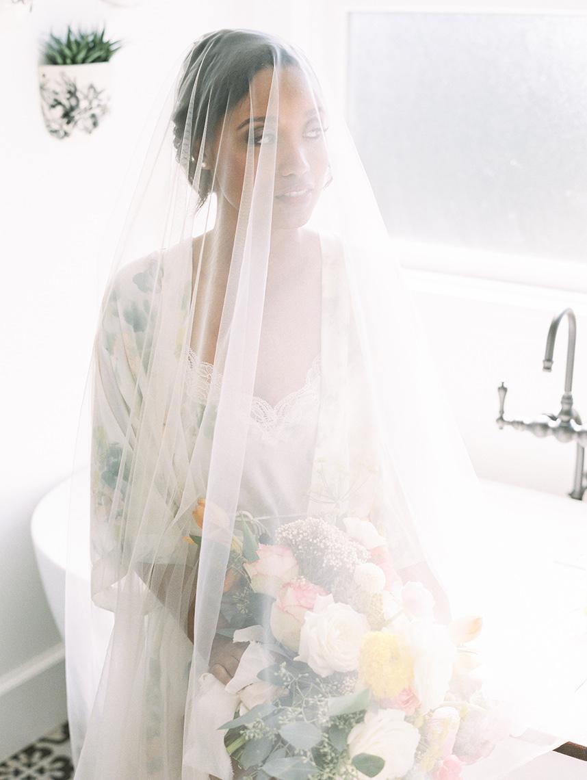 BOO_JessicaLynnTuckerPhotography_StyledShoot copy 9