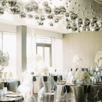 oklahoma ballroom wedding