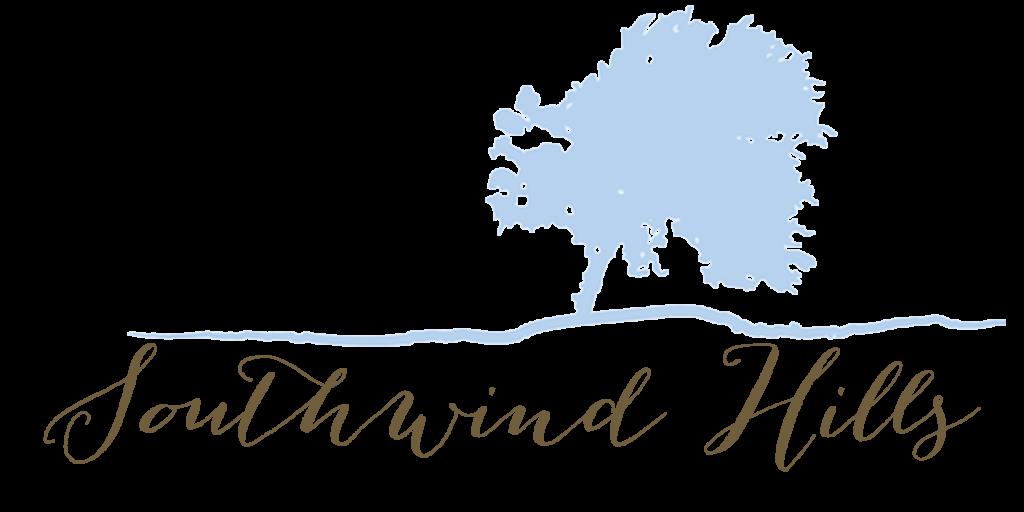 Southwind Hills Barn - Oklahoma