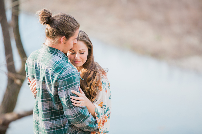 BOO_AndiBravoPhotography_Engagement_Emily&Campbell4