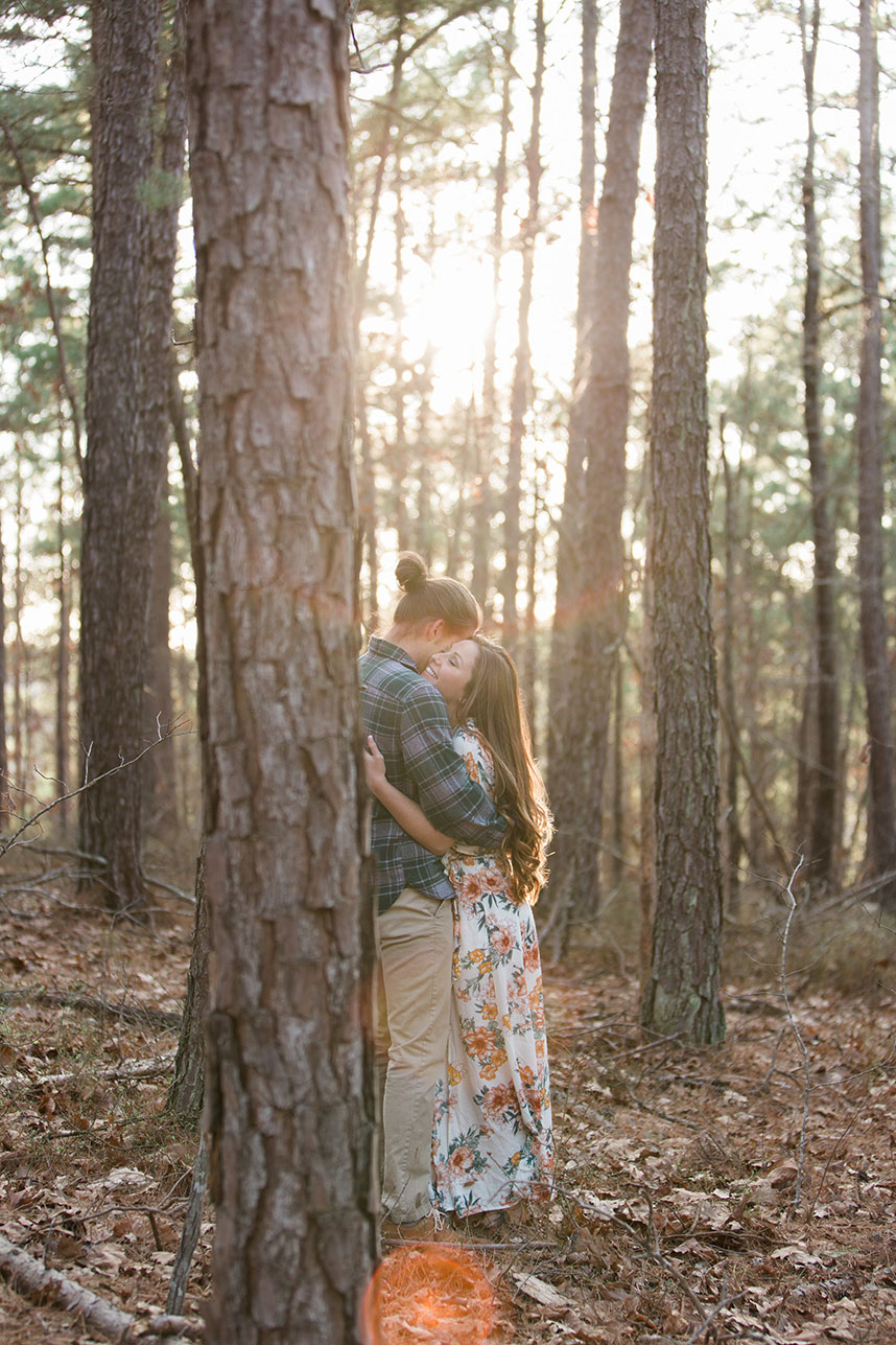 BOO_AndiBravoPhotography_Engagement_Emily&Campbell7