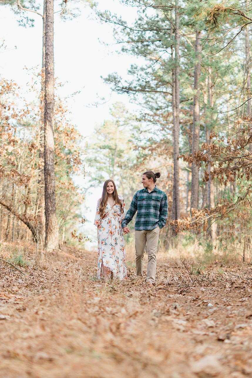 BOO_AndiBravoPhotography_Engagement_Emily&Campbell10