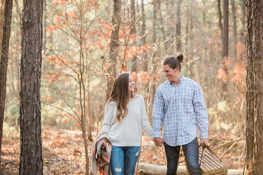 BOO_AndiBravoPhotography_Engagement_Emily&Campbell12
