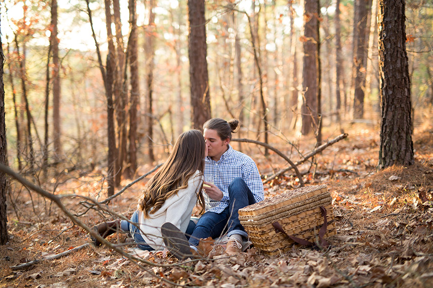 BOO_AndiBravoPhotography_Engagement_Emily&Campbell15
