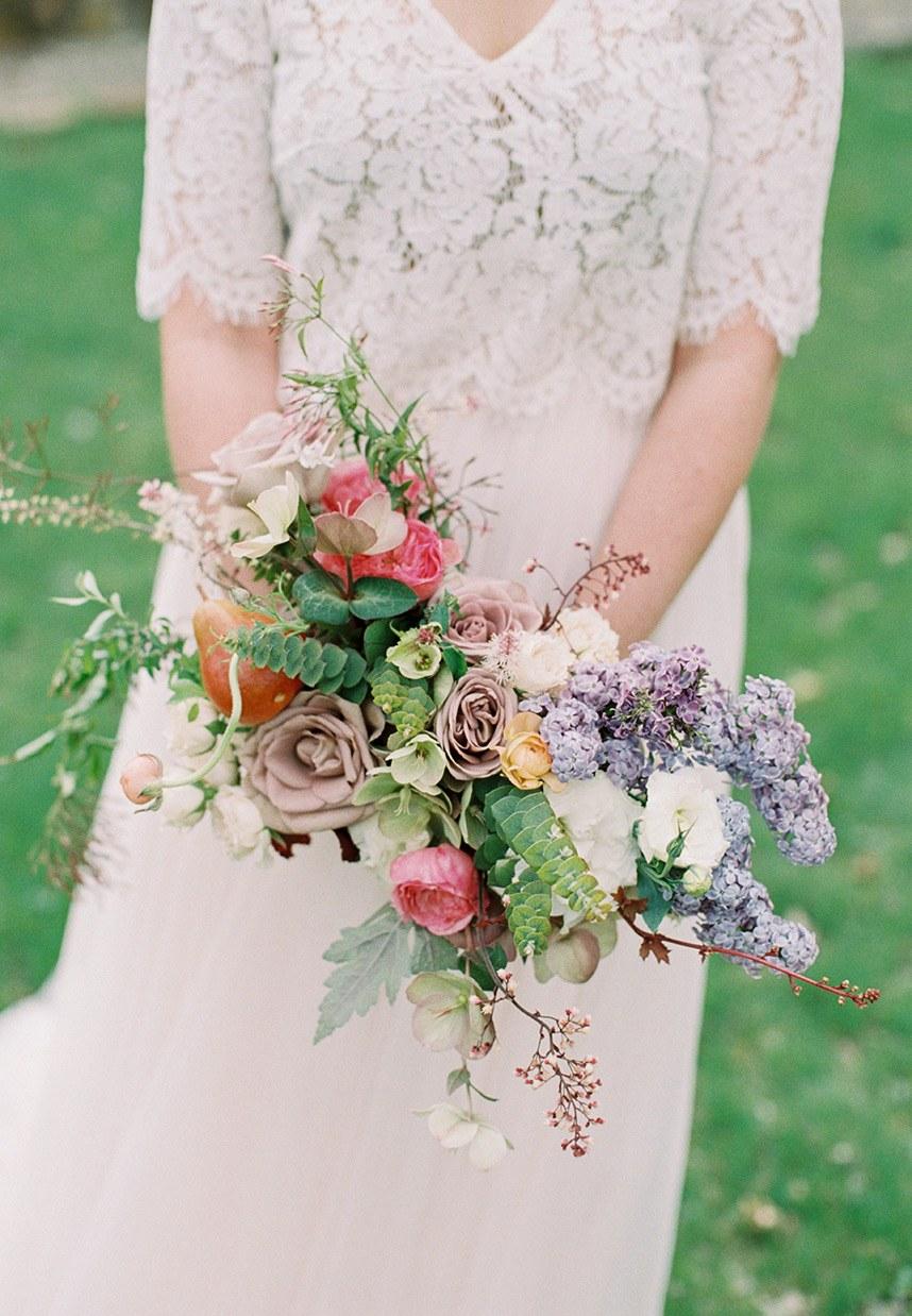 French-Countryside-Wedding-Inspiration-Oklahoma-Wedding-Photographer-Kristen-Edwards-Photography-Oklahoma-Wedding-Planner-Leslie-Herring-Events-02