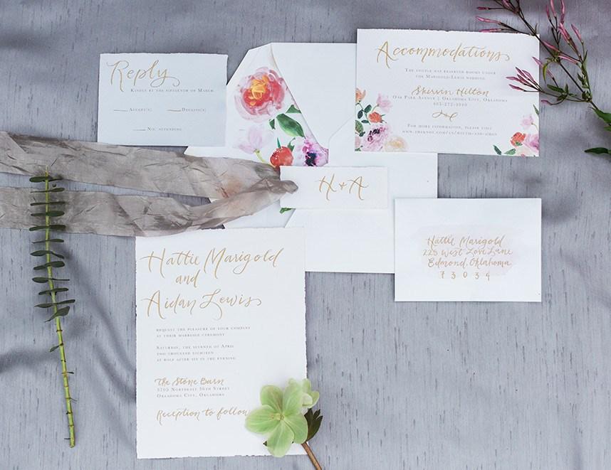 French-Countryside-Wedding-Inspiration-Oklahoma-Wedding-Photographer-Kristen-Edwards-Photography-Oklahoma-Wedding-Planner-Leslie-Herring-Events-05