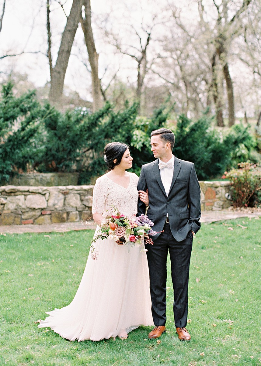French-Countryside-Wedding-Inspiration-Oklahoma-Wedding-Photographer-Kristen-Edwards-Photography-Oklahoma-Wedding-Planner-Leslie-Herring-Events-06