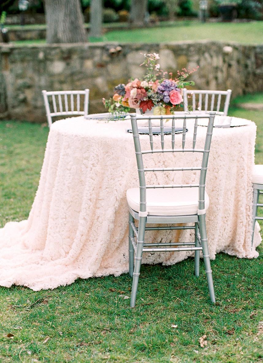 French-Countryside-Wedding-Inspiration-Oklahoma-Wedding-Photographer-Kristen-Edwards-Photography-Oklahoma-Wedding-Planner-Leslie-Herring-Events-07