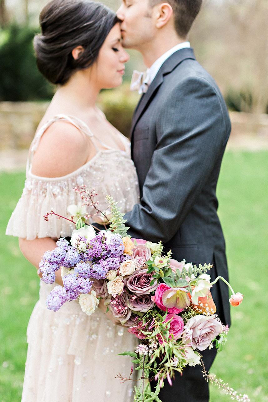 French-Countryside-Wedding-Inspiration-Oklahoma-Wedding-Photographer-Kristen-Edwards-Photography-Oklahoma-Wedding-Planner-Leslie-Herring-Events-08