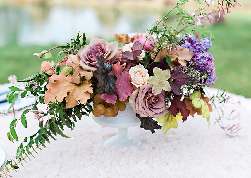 French-Countryside-Wedding-Inspiration-Oklahoma-Wedding-Photographer-Kristen-Edwards-Photography-Oklahoma-Wedding-Planner-Leslie-Herring-Events-09