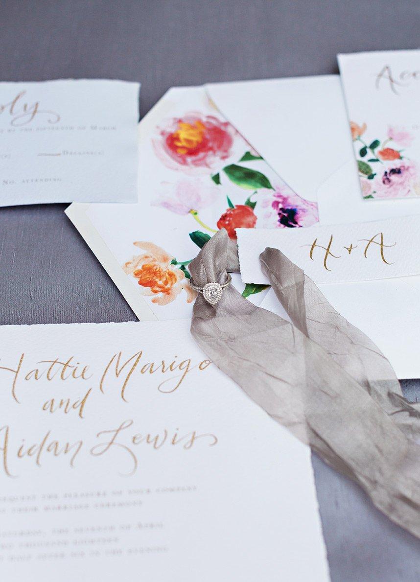 French-Countryside-Wedding-Inspiration-Oklahoma-Wedding-Photographer-Kristen-Edwards-Photography-Oklahoma-Wedding-Planner-Leslie-Herring-Events-10