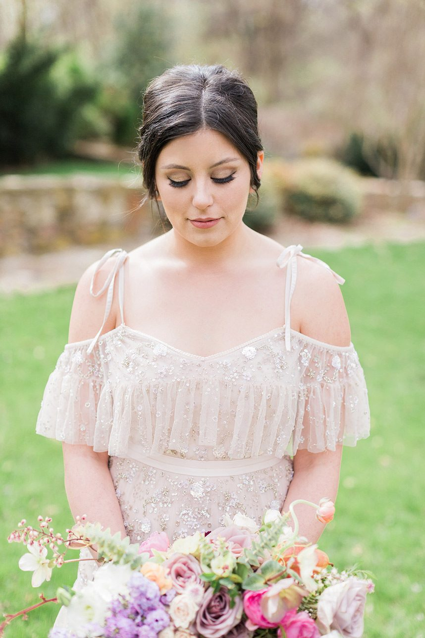 French-Countryside-Wedding-Inspiration-Oklahoma-Wedding-Photographer-Kristen-Edwards-Photography-Oklahoma-Wedding-Planner-Leslie-Herring-Events-11