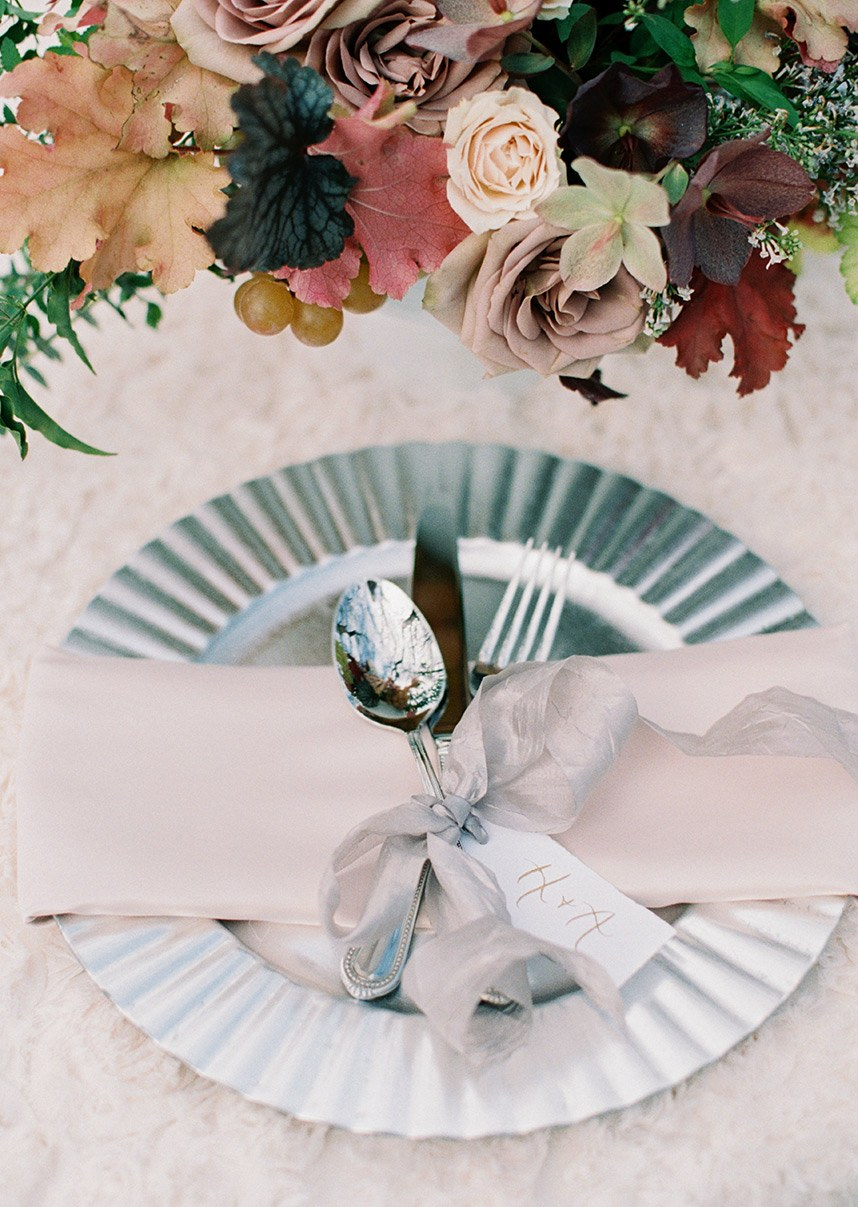 French-Countryside-Wedding-Inspiration-Oklahoma-Wedding-Photographer-Kristen-Edwards-Photography-Oklahoma-Wedding-Planner-Leslie-Herring-Events-13