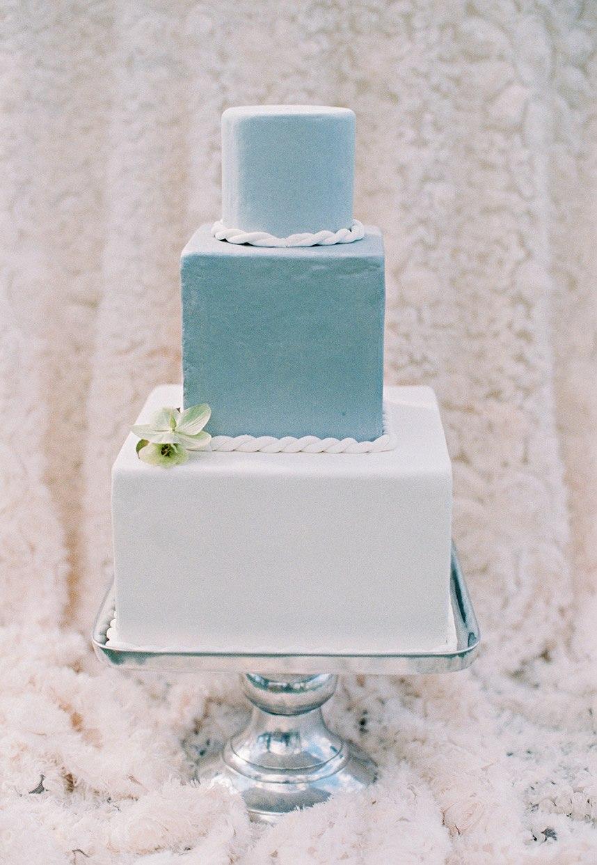 French-Countryside-Wedding-Inspiration-Oklahoma-Wedding-Photographer-Kristen-Edwards-Photography-Oklahoma-Wedding-Planner-Leslie-Herring-Events-14
