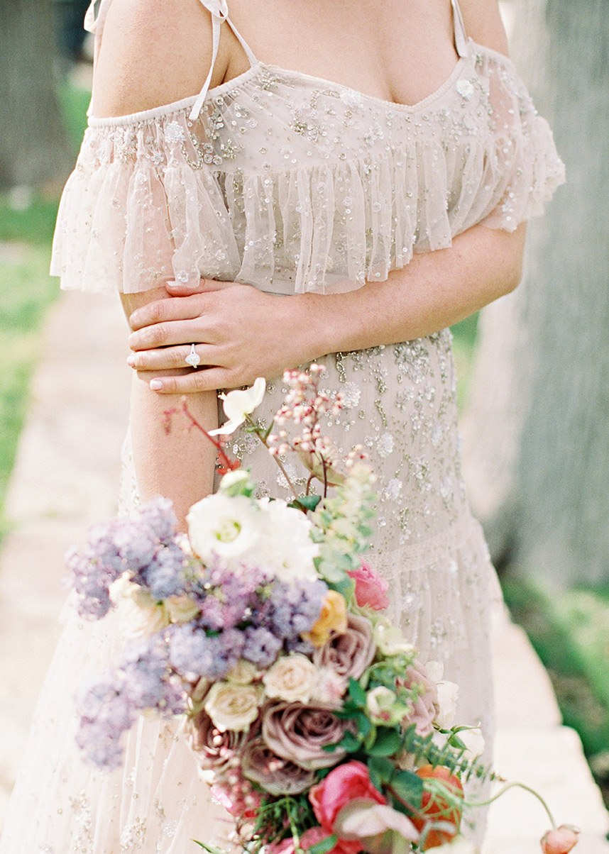 French-Countryside-Wedding-Inspiration-Oklahoma-Wedding-Photographer-Kristen-Edwards-Photography-Oklahoma-Wedding-Planner-Leslie-Herring-Events-15