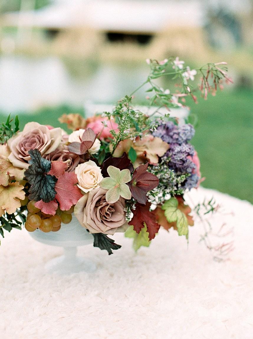 French-Countryside-Wedding-Inspiration-Oklahoma-Wedding-Photographer-Kristen-Edwards-Photography-Oklahoma-Wedding-Planner-Leslie-Herring-Events-17