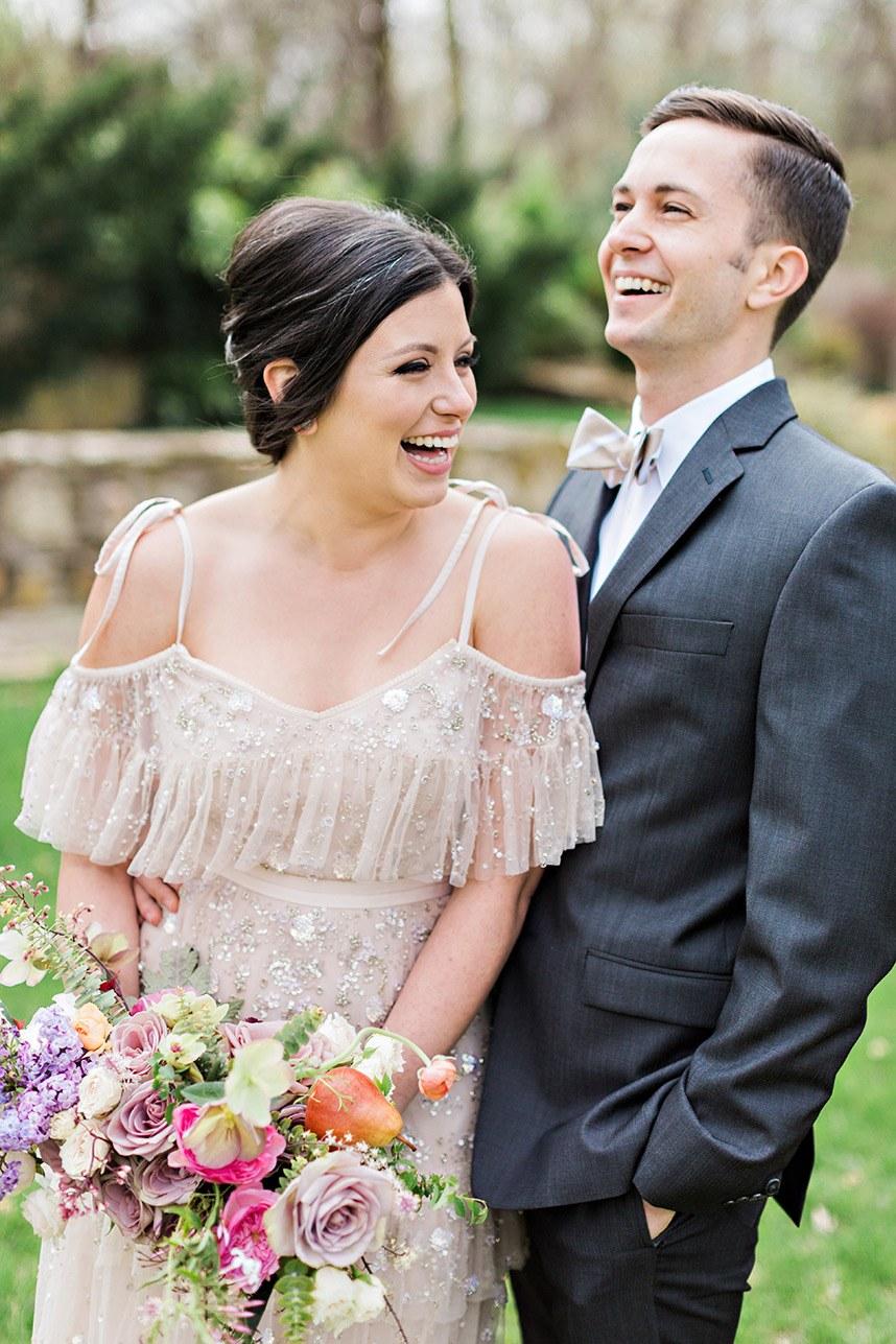 French-Countryside-Wedding-Inspiration-Oklahoma-Wedding-Photographer-Kristen-Edwards-Photography-Oklahoma-Wedding-Planner-Leslie-Herring-Events-18