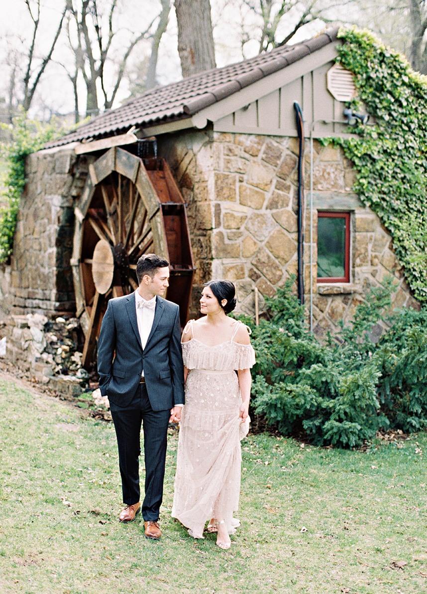 French-Countryside-Wedding-Inspiration-Oklahoma-Wedding-Photographer-Kristen-Edwards-Photography-Oklahoma-Wedding-Planner-Leslie-Herring-Events-19