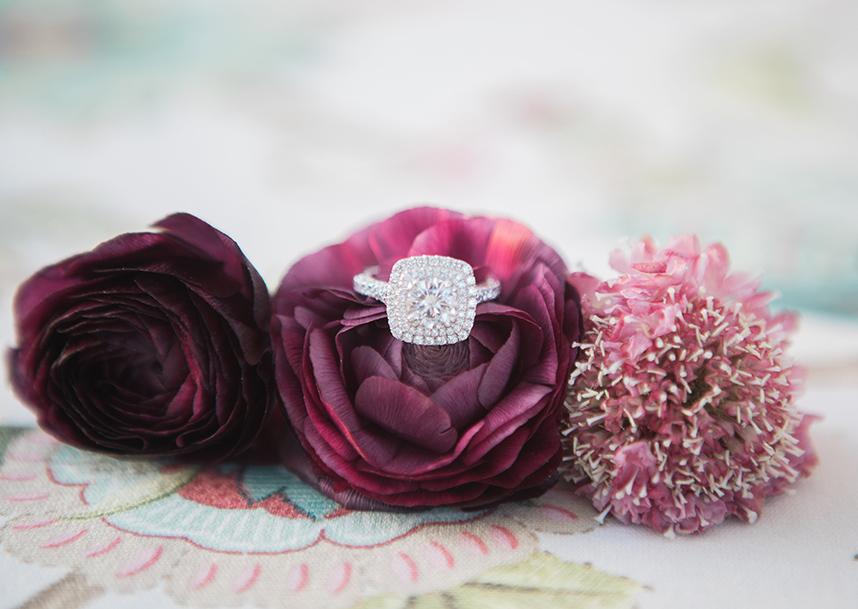 BOO-SheradeeHurstPhotography-Engagement-Danielle&Slade_0001