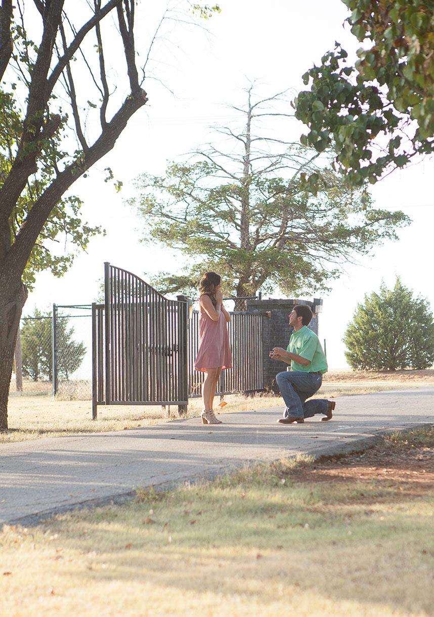 BOO-SheradeeHurstPhotography-Engagement-Danielle&Slade_0021