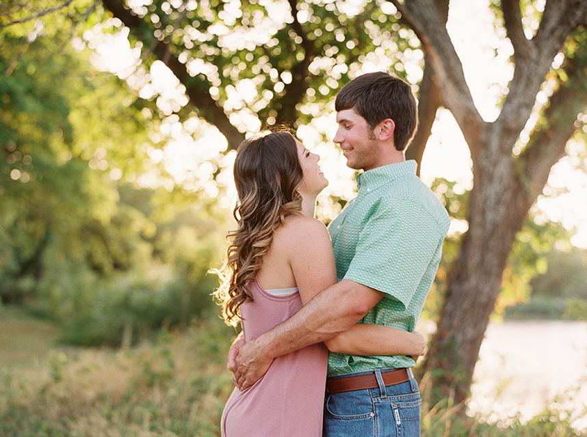 BOO-SheradeeHurstPhotography-Engagement-Danielle&Slade_0025