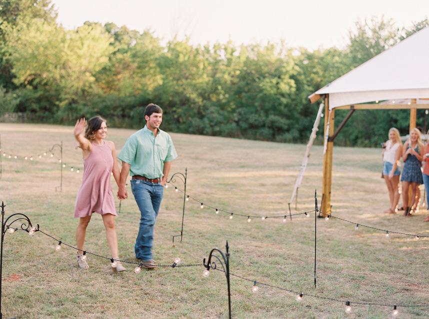 BOO-SheradeeHurstPhotography-Engagement-Danielle&Slade_0037