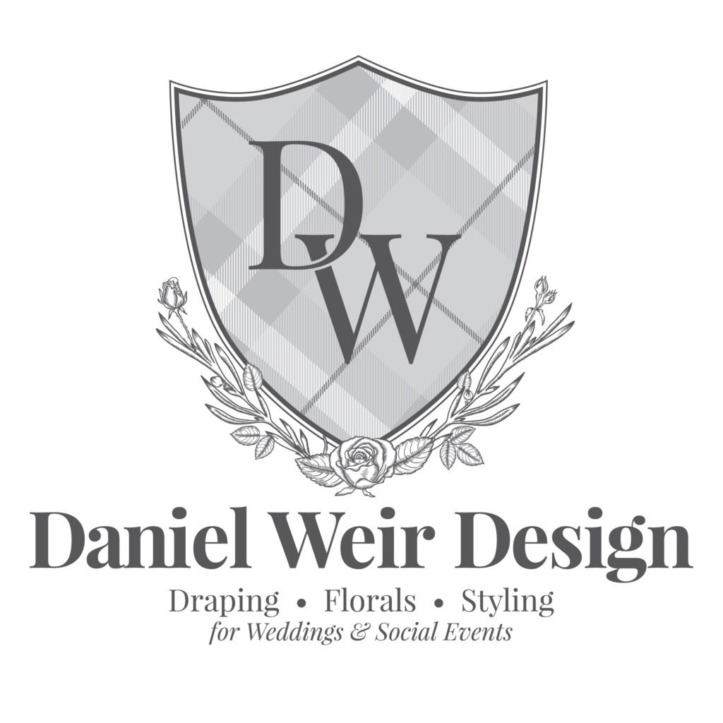 Daniel Weir Design - Oklahoma