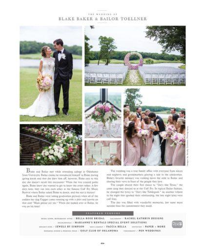 BOO-SS2018-Wedding-Announcement-A-074
