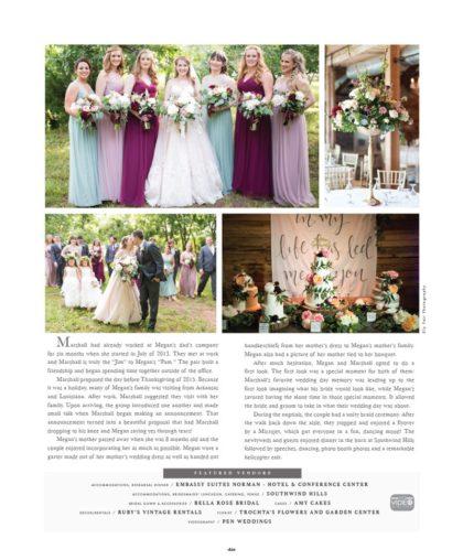 BOO-SS2018-Wedding-Announcement-A-054