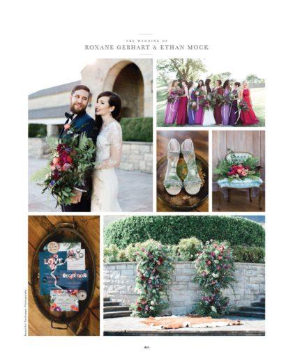 BOO-SS2018-Wedding-Announcement-A-037