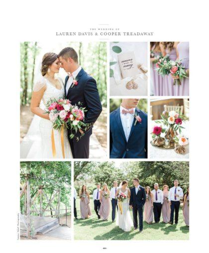 BOO-SS2018-Wedding-Announcement-A-031