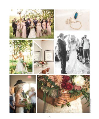 BOO-SS2018-Wedding-Announcement-A-020