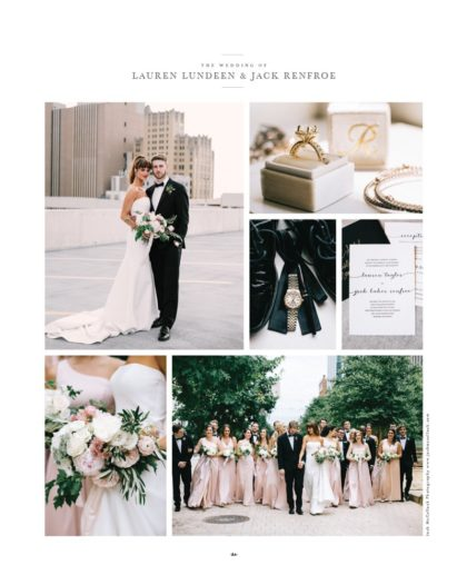 BOO-SS2018-Wedding-Announcement-A-004