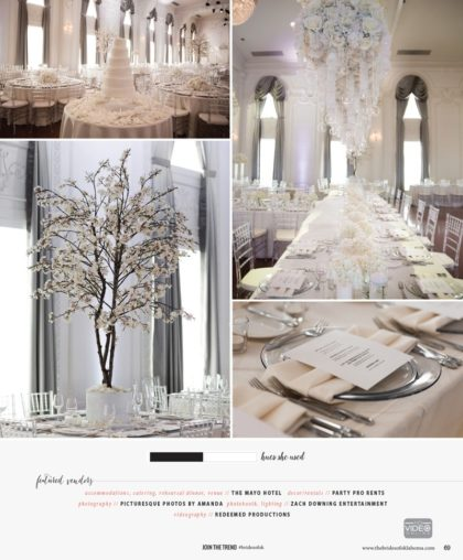 BOO-SS2018-Vows-That-Wow-Shelby-and-Justin-06