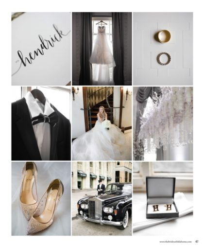 BOO-SS2018-Vows-That-Wow-Shelby-and-Justin-04
