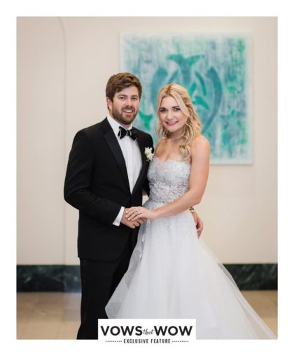 BOO-SS2018-Vows-That-Wow-Shelby-and-Justin-01