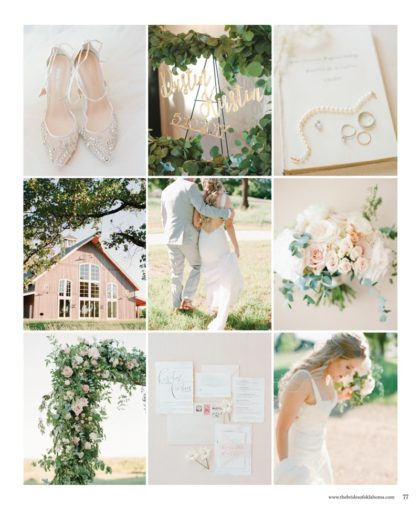 BOO-SS2018-Vows-That-Wow-Kirstin-and-Dustin-04