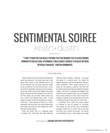 BOO-SS2018-Vows-That-Wow-Kirstin-and-Dustin-02