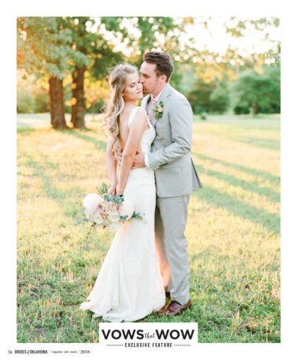 BOO-SS2018-Vows-That-Wow-Kirstin-and-Dustin-01
