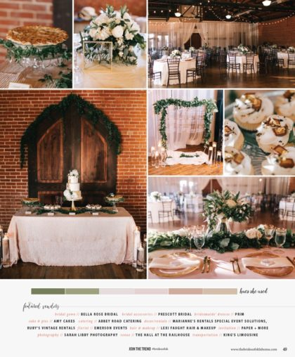 BOO-SS2018-Vows-That-Wow-Julie-and-Jared-06