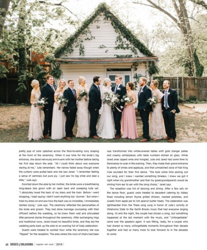 BOO-SS2018-Vows-That-Wow-Julie-and-Jared-05