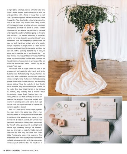 BOO-SS2018-Vows-That-Wow-Julie-and-Jared-03