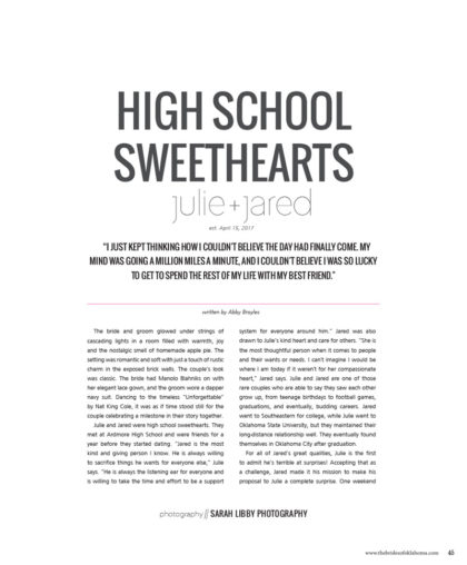 BOO-SS2018-Vows-That-Wow-Julie-and-Jared-02