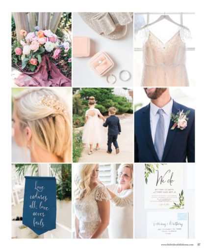 BOO-SS2018-Vows-That-Wow-Brittany-and-Tommy-04